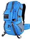 45 L Походные рюкзаки Отдых и туризм / Восхождение На открытом воздухе / Активный отдыхВодонепроницаемый / Дожденепроницаемый /