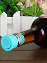 колпачки для бутылок вина вакуум