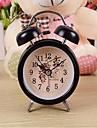 домашнего декора офис старинных сигнализация настольные часы