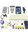мега 2560 R3 базовый комплект стартера для Arduino