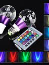 Светодиодная лампаСовременный E26/E27 / GU10 Металл