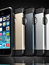 caso armadura resistente para iPhone 5 / 5s