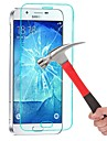 стекло защитная пленка для Samsung Galaxy A8