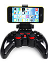 DOBE Bluetooth Controller for ANDROID/IOS/PC with Clamp