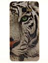 용 삼성 갤럭시 케이스 패턴 케이스 뒷면 커버 케이스 동물 TPU Samsung A7(2016) / A5(2016) / A3(2016)
