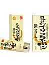 1 Base Molhado Creme Protecao Solar / Branqueamento / Longa Duracao Rosto Natural china other