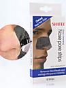 Cuidados Com a Pele Esfoliante e Tratamento do Corpo Hidratante de Corpo Cravos