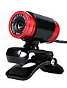 12m 2.0 hd cam camera de webcam web camera web de video digital com microfone para computador portatil pc