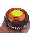 Powerball фитнес-мяч упражнения с мячом светоизлучающий