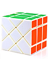 Кубик рубик YongJun Спидкуб Чужой Мегаминкс Скорость профессиональный уровень Кубики-головоломки