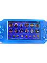 Завод-производитель комплектного оборудованияДжойстики-Sony PSP / PS Vita-Sony PSP / PS Vita