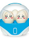 подарок идеи многофункциональные яйцо небольшие приборы шесть яиц вареное яйцо таймер настроить логотип