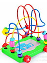 Brinquedos Madeira For Brinquedos 1-3 anos bebe