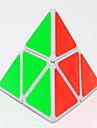 / Гладкая Speed Cube 2*2*2 / Кубики-головоломки Радужный Пластик