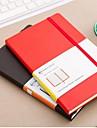 Креативные ноутбуки Деловые / Многофункциональные,A5