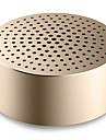 Xiaomi Speaker Bluetooth 4.0 Wireless Mini Portable Speaker (Gold/Sliver/Gray)