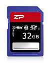 ZP 32Go carte SD carte memoire UHS-I U1 Class10