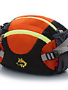 Fanny Pack Waterproof Travel Storage for Waterproof Travel StorageOrange Yellow Green Blue
