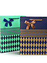 1шт Бумага Подарочные мешки