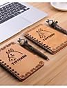 Креативные ноутбуки Милый стиль / Деловые