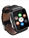 LXW-0298 Нано сим-карта Bluetooth 2.0 Bluetooth 3.0 Bluetooth 4.0 NFC iOS AndroidХендс-фри звонки Медиа контроль Контроль сообщений