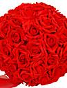 Органза Свадебные украшения-1шт / комплект Весна Лето Осень Зима Неперсонализированный
