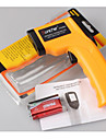 DT8380H Handheld Infrared Thermometer Non - Contact Thermometer