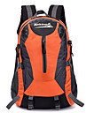 36-55 L Hiking & Backpacking Pack Cycling Backpack Travel Duffel BackpackClimbing Leisure Sports Cycling/Bike Camping & Hiking Traveling