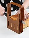 16*14.5*22CM Масштабная линейка Для получения хлеба ABS