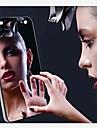 protetor de tela de espelho para Samsung Galaxy S4 mini-i9190