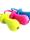 Dog Toy Pet Toys Chew Toy Durable Silicone