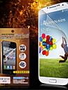 삼성 갤럭시 주 2 N7100 (3PCS)에 대한 보호 HD 스크린 보호자
