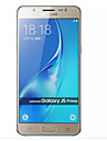 asling для 2.5d дуги кромки закаленного стекла пленки для Samsung Galaxy J5 расцвете сил