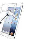 220% effekt upp anti-chock skärmskydd för iPad AIR2 ipad luft