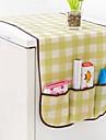 1 Кухня Текстиль Полки и держатели
