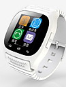 Smartwatch AndroidLong Standby Calories Burned Pedometers Exercise Record Health Care Sports Camera Alarm Clock Audio Multifunction