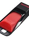 SanDisk Cruzer Edge CZ51 64GB USB 2.0 Flash Drive