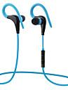 중립 제품 BT-S8 무선 이어폰For미디어 플레이어/태블릿 모바일폰 컴퓨터With마이크 포함 DJ 볼륨 조절 게임 스포츠 소음제거 Hi-Fi 블루투스