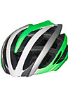 스포츠 남여 공용 자전거 헬멧 (31) 통풍구 싸이클링 사이클링 산악 사이클링 도로 사이클링 레크리에이션 사이클링 하이킹 클라이밍 PC EPS 화이트 레드 블루