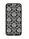 Pour Motif Coque Coque Arriere Coque Carreaux Dur Acrylique pour AppleiPhone 7 Plus iPhone 7 iPhone 6s Plus iPhone 6 Plus iPhone 6s