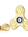 Fidget Spinner Hand Spinner Toys Triangle EDCStress and Anxiety Relief Office Desk Toys Relieves ADD, ADHD, Anxiety, Autism for Killing