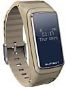 здоровье b7 смарт браслеты спорта Bluetooth гарнитура модные часы