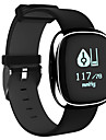 Business affairs Smart Band P2 Blood Pressure Heart Rate Monitor Smart Bracelet Pedometer Sleep Fitness Tracker for Android IOS
