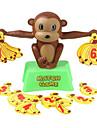 장난감 원숭이