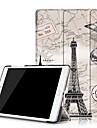Чехол для чехла для Asus zenpad 3s 10 z500 z500m 9.7 планшет с защитой экрана