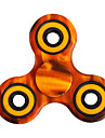Fidget Spinner Hand Spinner Toys Tri-Spinner ABS EDCRelieves ADD, ADHD, Anxiety, Autism for Killing Time Focus Toy Stress and Anxiety