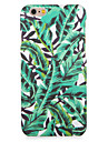 Pour apple iphone 7 7plus casquette couverture motif back case etui arbre hard pc 6s plus 6 plus 6s 6 5s 5