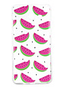 Etui pour samsung galaxy j7 j5 pattern back cover fruit soft tpu j3 j5 (2016) j3 (2016)