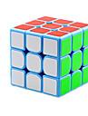 Rubik\'s Cube Smooth Speed Cube Magic Cube Smooth Sticker Plastics