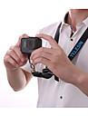 어깨 스트랩 에 대한 모든 액션 카메라 전체 Xiaomi Camera SJ5000 SJCAM S70 파도타기 다이빙/보트 수상 스포츠 야외 스노쿨링